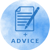 Articles & Advice by Experts